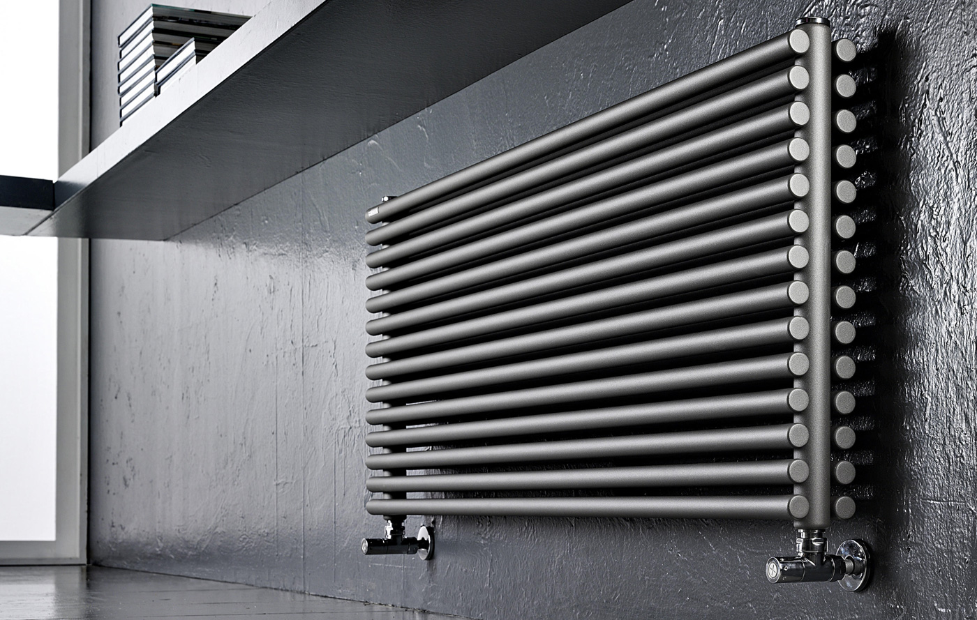 antrax radiatori 3