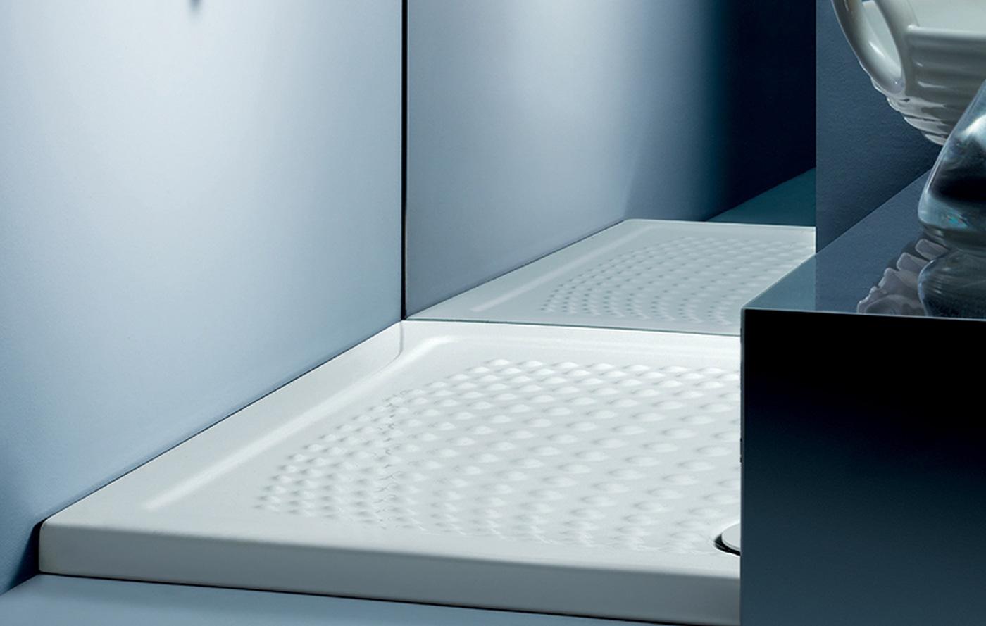 azzurra piatto doccia 3