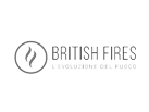 british fires bw