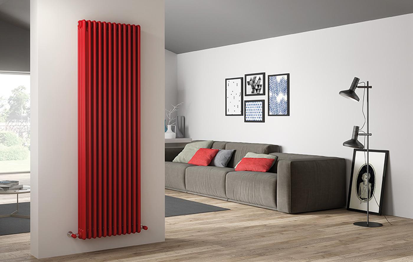 cordivari radiatori1