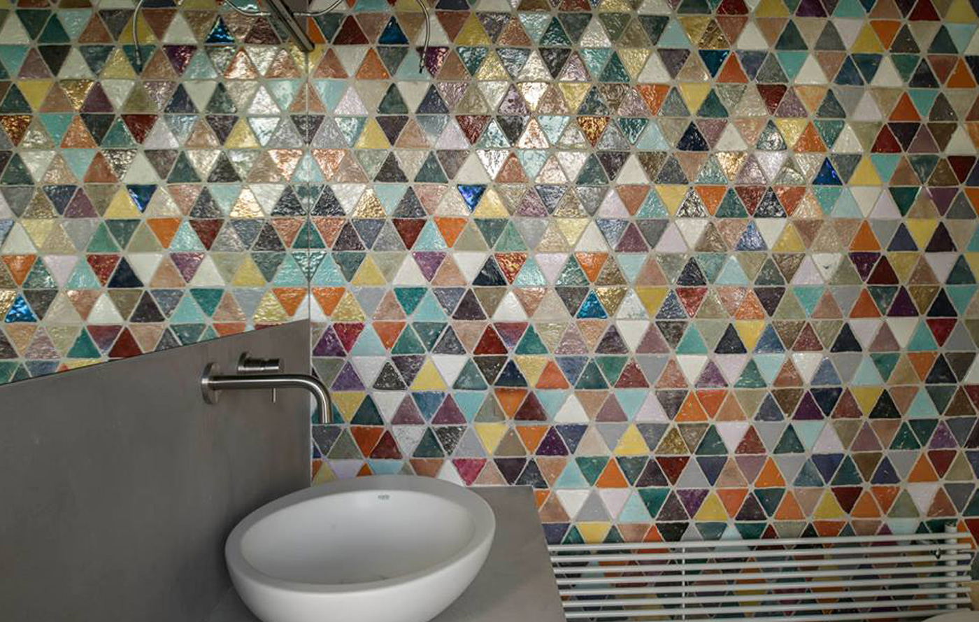 cotto etrusco ceramiche 2