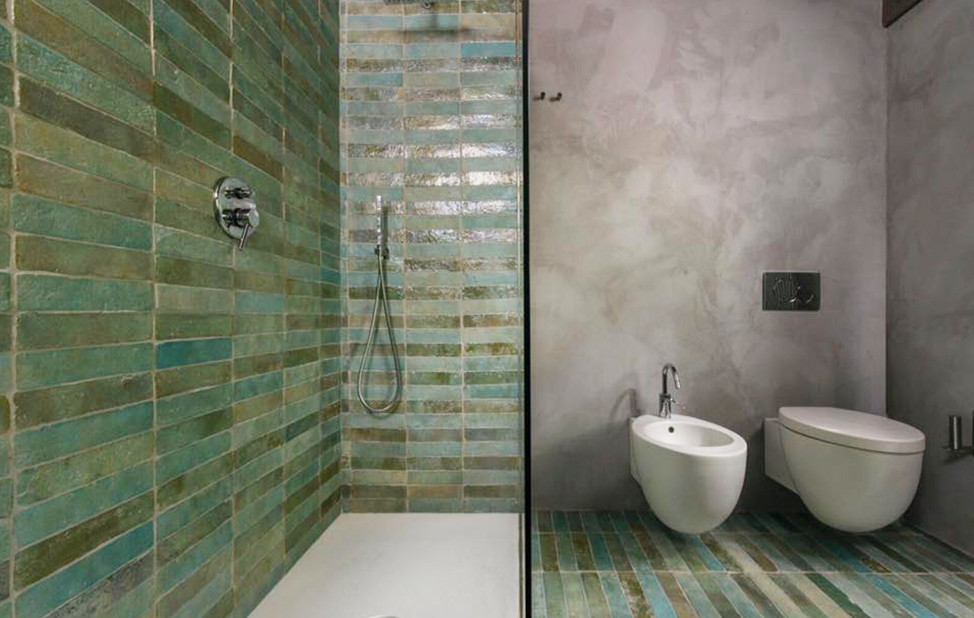 cotto etrusco ceramiche 3