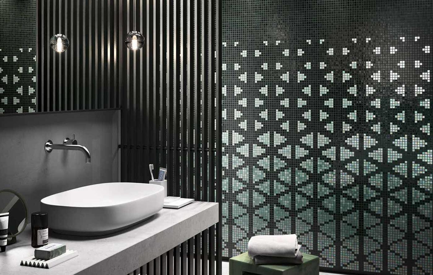 mosaicopiu mosaici 1