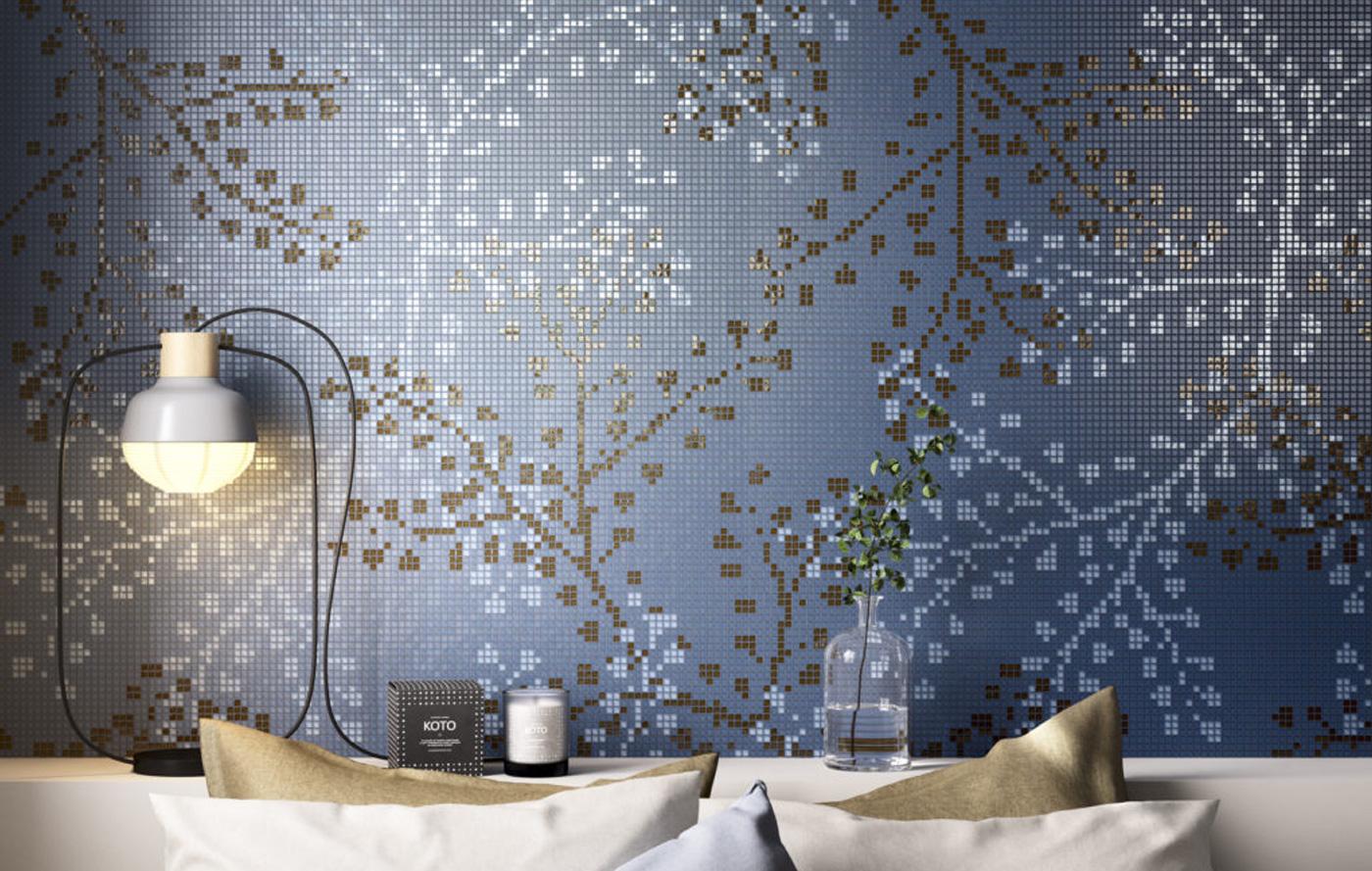 mosaicopiu mosaici 2