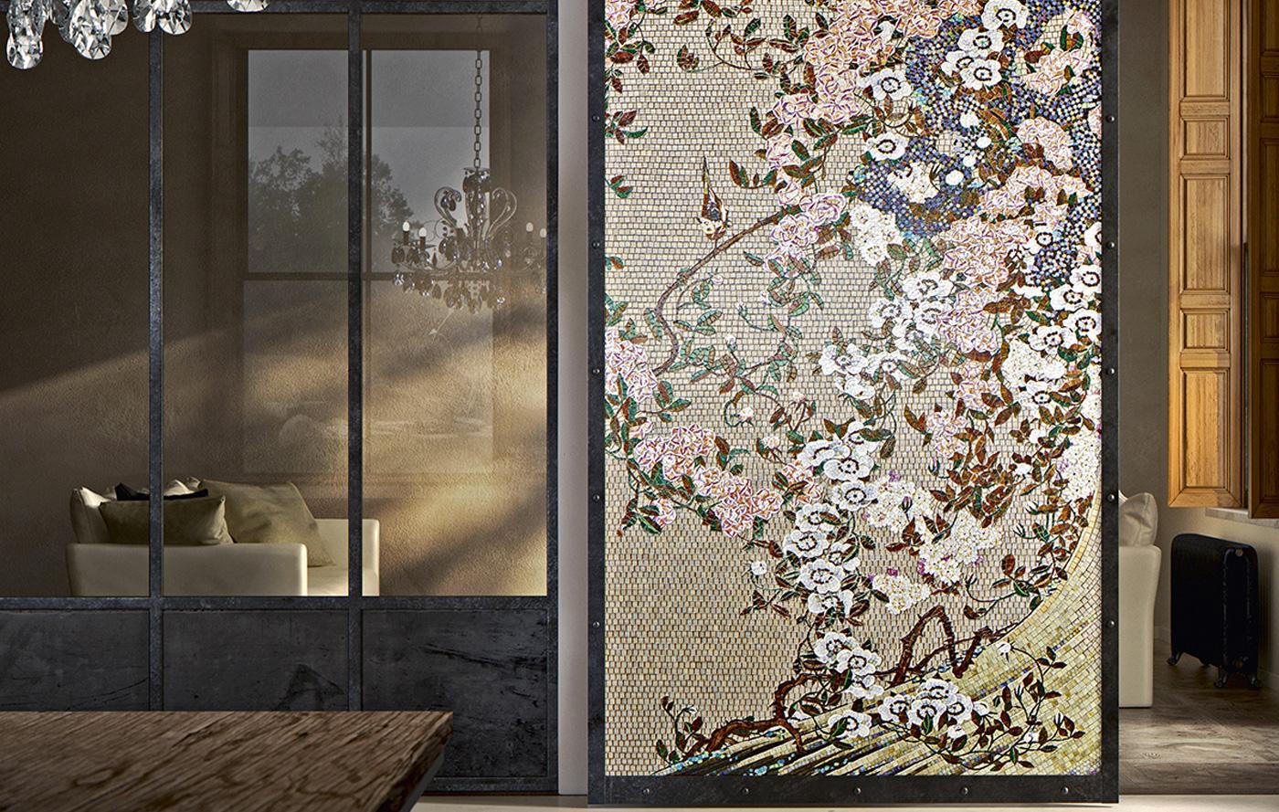 sicis mosaico 1