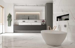 studio one marble