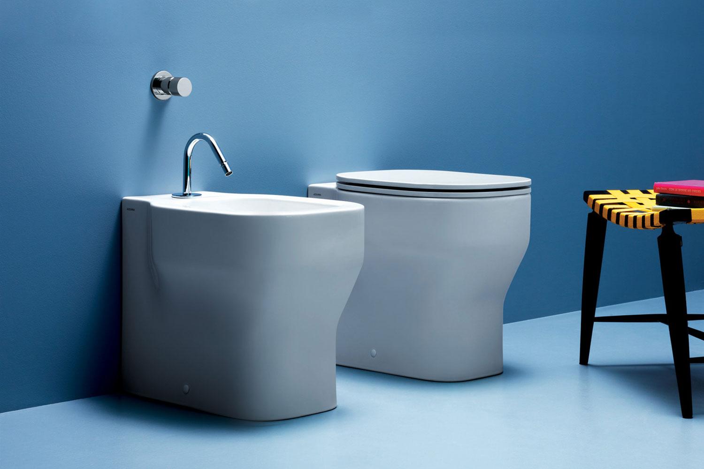 Sanitari bagno consigli e migliori marche per bagni moderni e sospesi